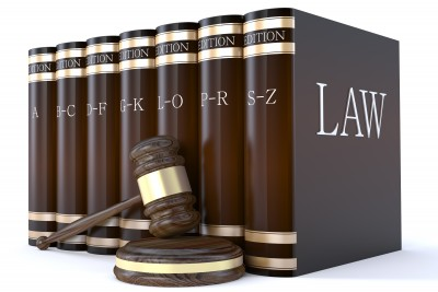 Image result for images of legal law