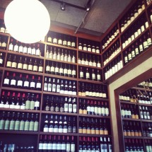 wineshelves