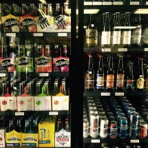 Restaurants Caught Purchasing Alcohol From Liquor S Suffer High Sanctions