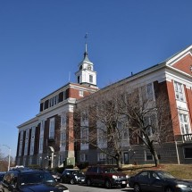 640px-somerville_city_hall